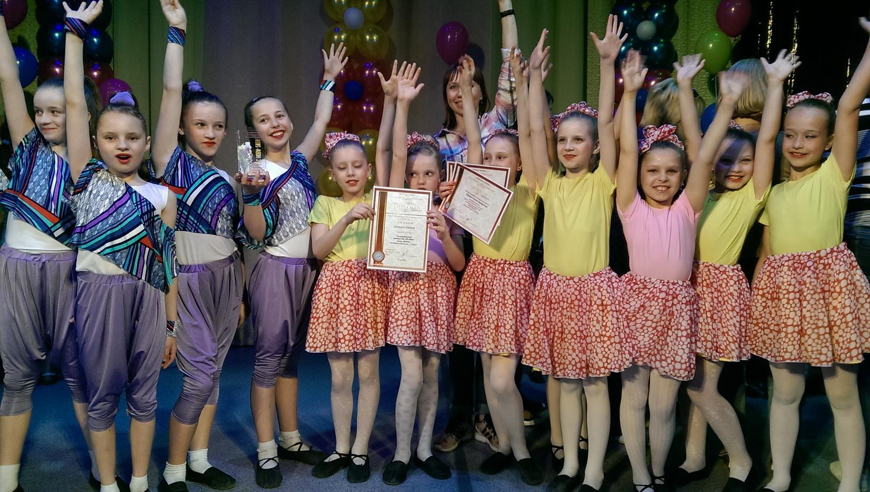 Конкурсы молодых исполнителей минск